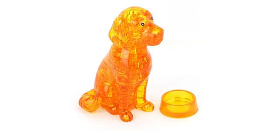 41-sztuk-diy-puppy-font-b-dog-b-font-3d-kryształ-font-b-puzzle-b-font